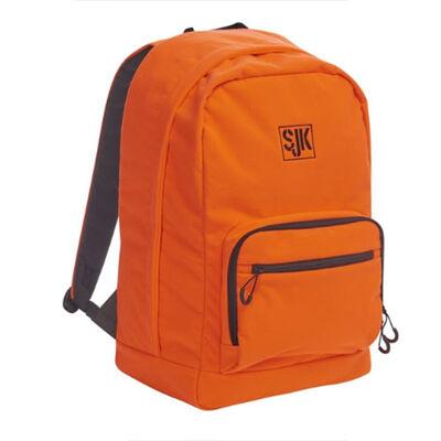 Slumber Jack Spotter Blaze 30 Backpack