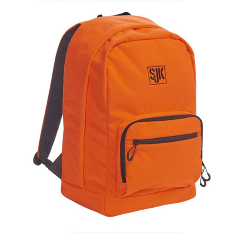 Spotter Blaze 30 Backpack, , large image number 0