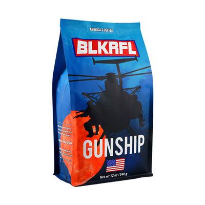 Black Rifle Coffee Co Gunship Coffee Roast
