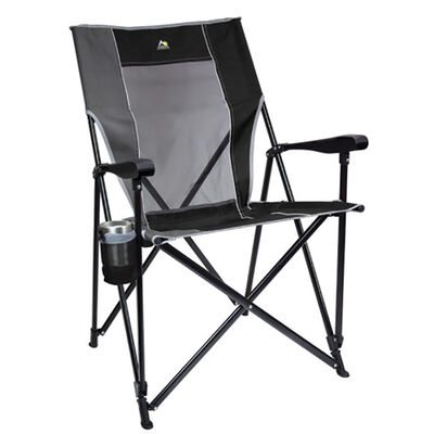 Gci Easy Folding XL Camping Chair