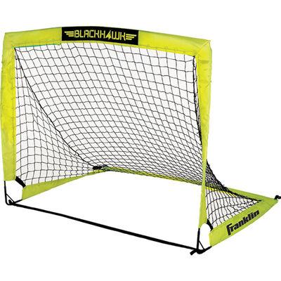 Franklin 4 x 3 Blackhawk Soccer Goal