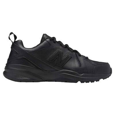 New Balance Men's MX608ab5 Wide Training Shoe