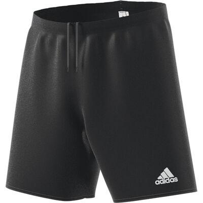 adidas Men's Soccer Parma 16 Shorts
