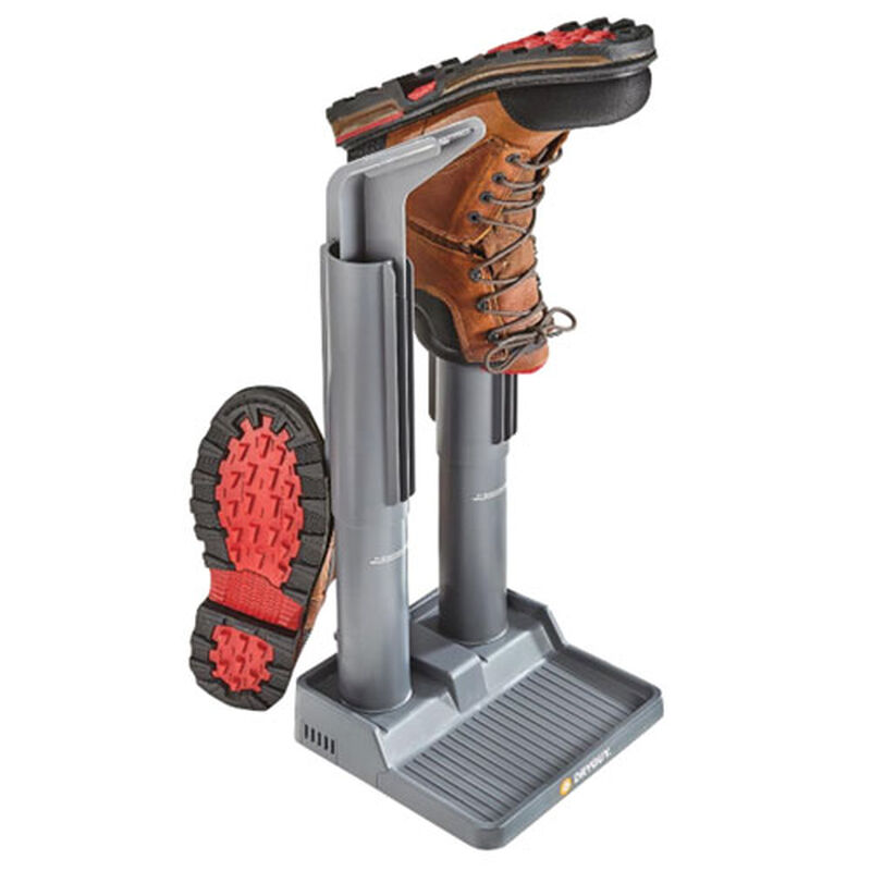 Simple Dry Boot, Shoe, and Glove Dryer, , large image number 0