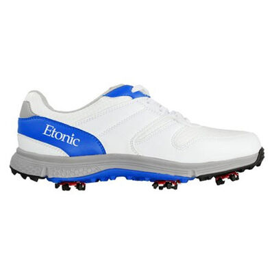 Etonic Men's G-Sok Sport Golf Shoes