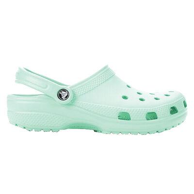 Crocs Women's Classic Clogs