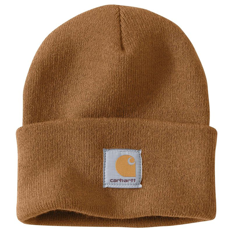 Watch Cap, , large image number 0