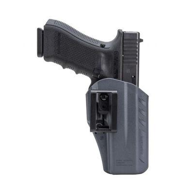 Blackhawk A.R.C Glock Holster 12/23/32