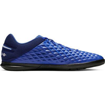 Men's Tiempo Legendx 8 Club Ic Soccer Shoe, , large
