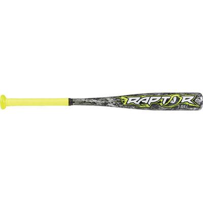 Rawlings Raptor -12 T-Ball Bat