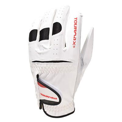 Tour Max Men's Golf Glove