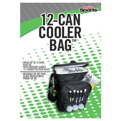 Jp Lann Golf Cooler