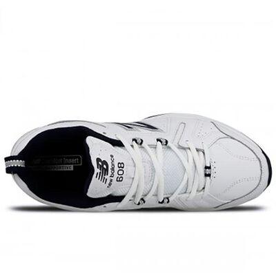 Men's MX608V Wide Training Shoes, , large
