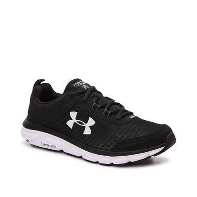 Women's Assert 8 Running Shoe, , large