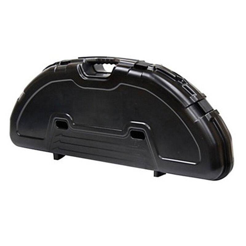 Protector Series Compact Compound Bow Case Black, , large image number 0