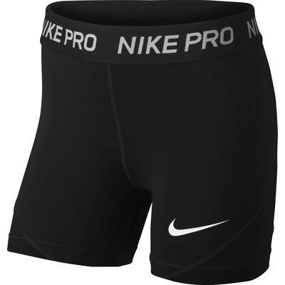 Nike Girls' Boyshorts