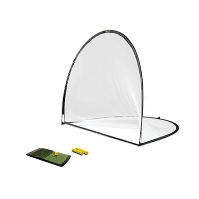 Sklz Home Driving Range Kit