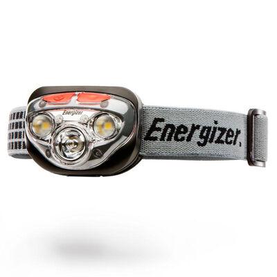 Energizer LED AAA Headlamp with Vision HD+ Optics