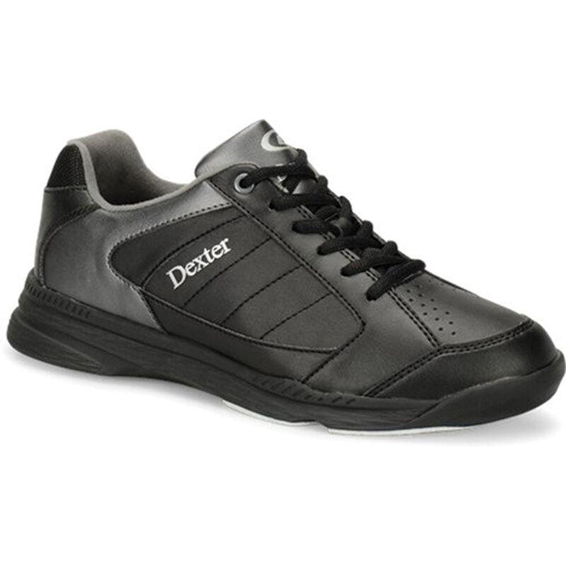 Men's Ricky IV Bowling Shoes, , large image number 0