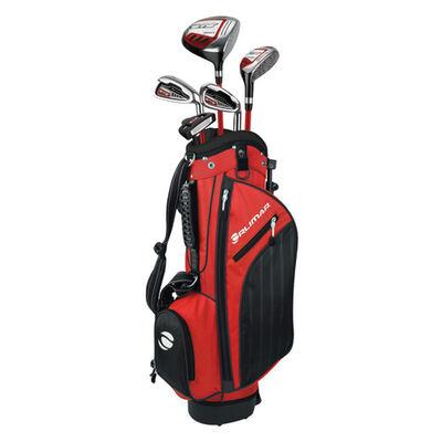 Orlimar Pro Junior Golf Set Ages 3-5