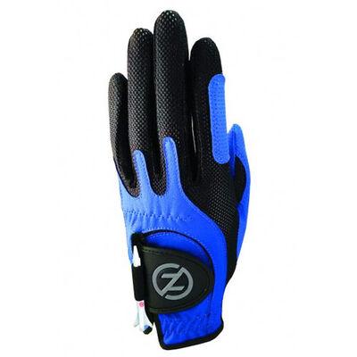 Zero Friction Junior Left Hand Compression Golf Glove