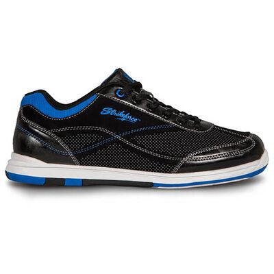 Strikeforce Men's Titan Bowling Shoes