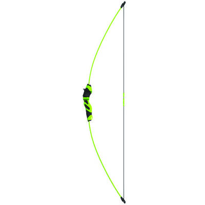 Quicksilver Youth Recurve Bow Package, , large