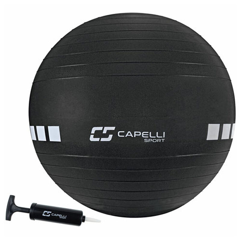 75CM Fitness Body Ball, , large image number 0