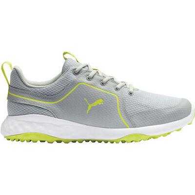 Puma Men's 2.0 Grip Fusion Sport Golf Shoe