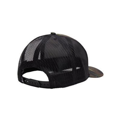 Men's Easy Does It Cap, Camouflage, large