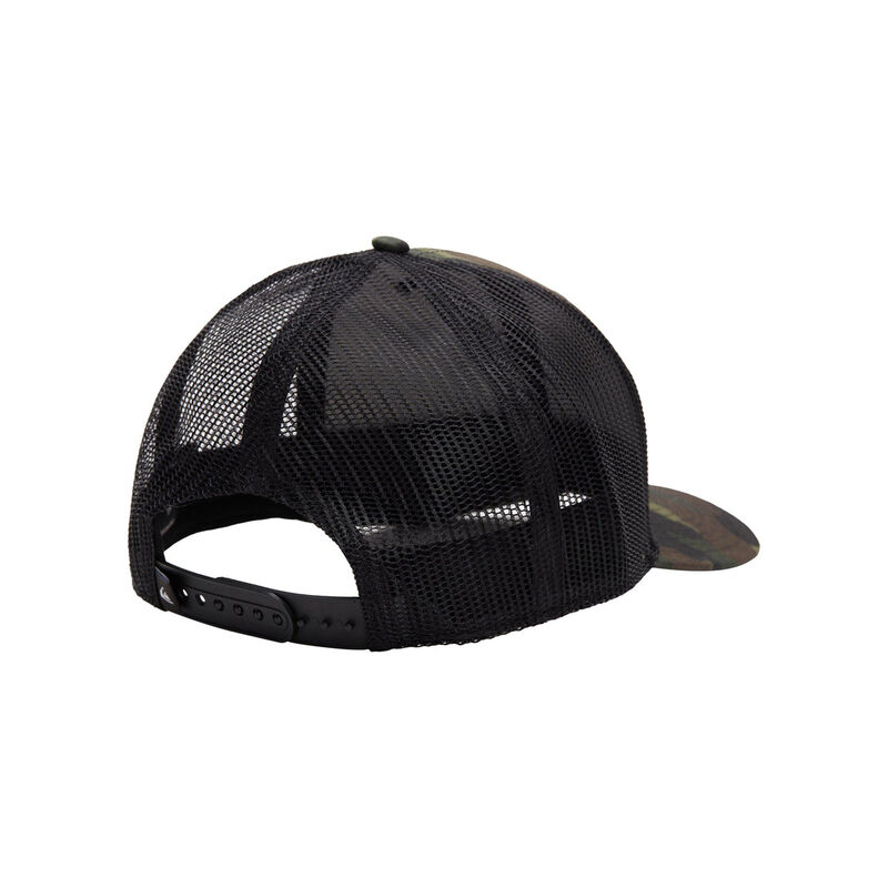 Men's Easy Does It Cap, Camouflage, large image number 1