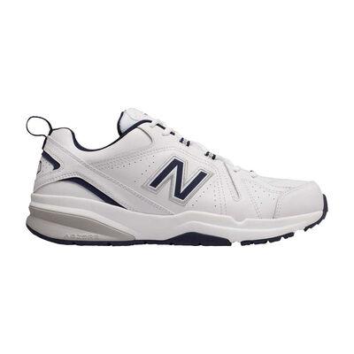 New Balance Men's MX608WN5 Training Shoes