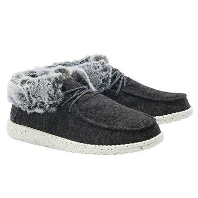 Women's Britt Shoes