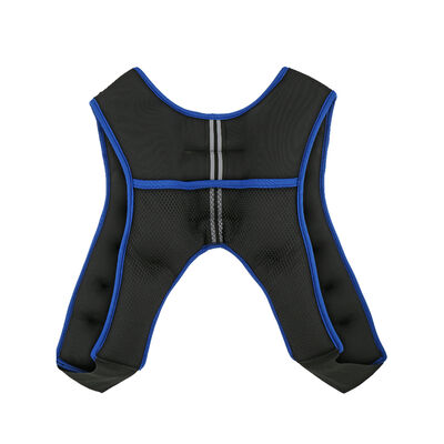 10lb Weighted Vest, , large