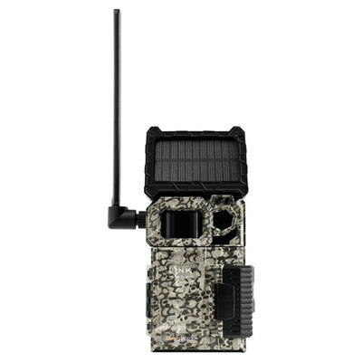 Spy Point Link Micro S LTE - Nationwide