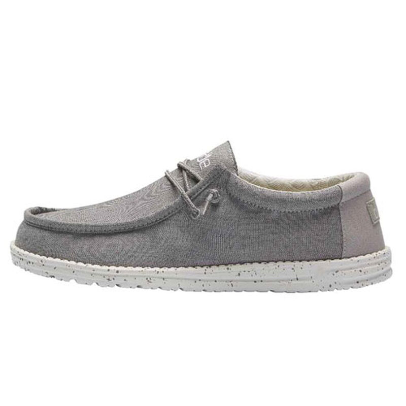 Men's Wally Chambray, , large image number 0