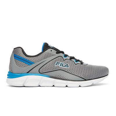 Fila Men's Memory Vernato 5 Running Shoes