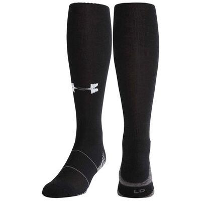 Under Armour Team Football Over-the-Calf Socks
