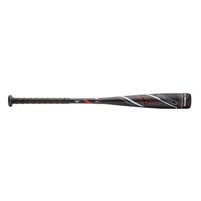 Mizuno B20-PWR -10 USA Youth Bat