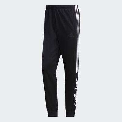 adidas Men's Essentials Colorback Pants