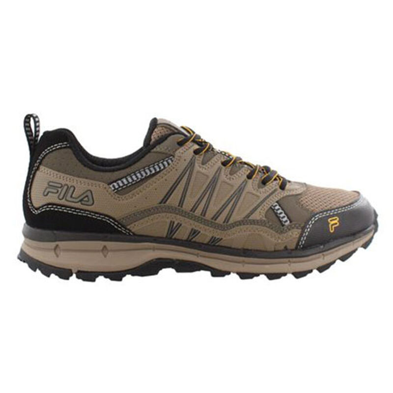 Men's Evergrand Trail Running Shoes, , large image number 0