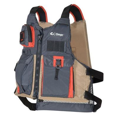 Onyx Kayak Fishing Life Vest