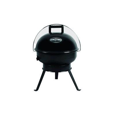 "Kingsford 14"" Black Portable Grill"