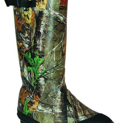 Men's Swampwalker 2000 Mud Boot, , large
