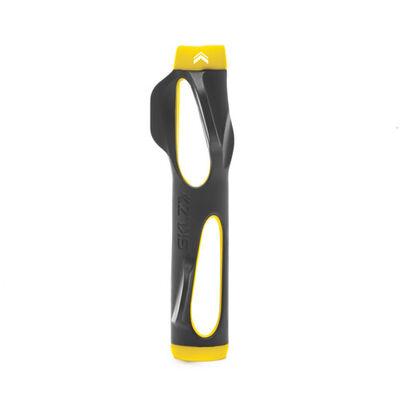 Sklz Golf Grip Attachment For Training