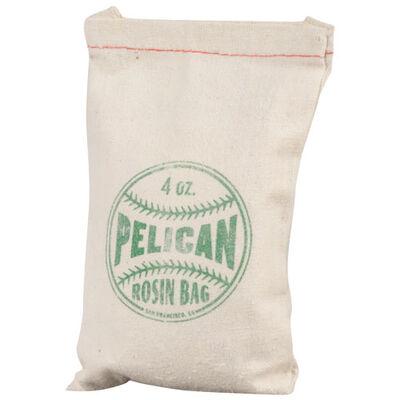 Pelican Rosin Bag