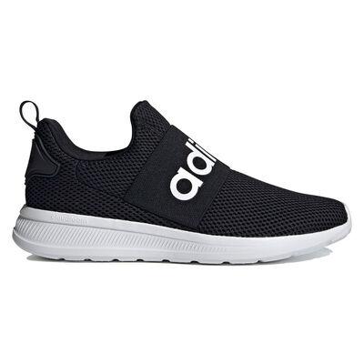 adidas Men's Lite Race Adapt 4 Running Shoes