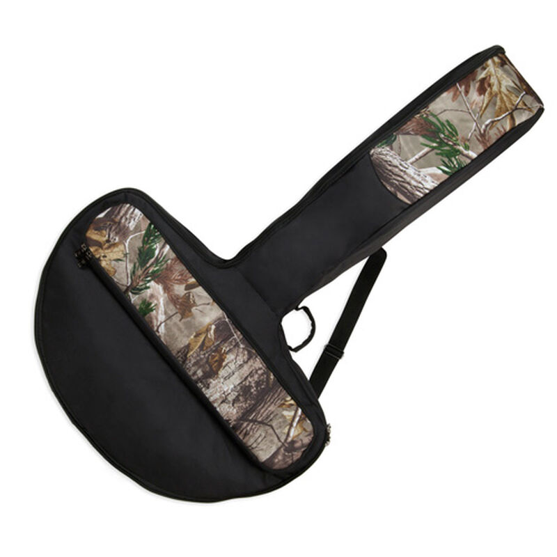 Compact Crossbow Case, , large image number 0