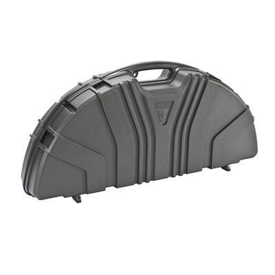 SE Series Heavy Duty Bow Case Black, , large