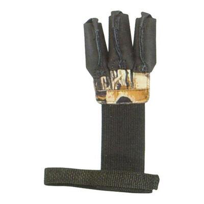 Pulse Super Comfort Archery Gloves